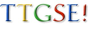Ir a la página principal de TTGSE!